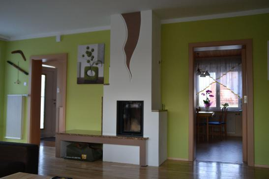 kachelofenbau sattler kachelofen. Black Bedroom Furniture Sets. Home Design Ideas